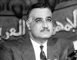 مئوية الميلاد| 12 «مقولة» في حب جمال عبد الناصر