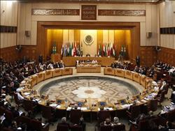 البرلمان العربي يدين الهجوم الإرهابي وسط بغداد