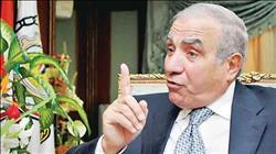 وزير التنمية المحلية: الجهاز المركزي يصدر ٢٤٠ إصدارًا سنويًا