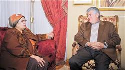 عبدالحكيم: أين ذهبت 3 ملايين جنيه بأسعار عام 70 خصصت لعمل تمثال لعبد الناصر بميدان التحرير؟
