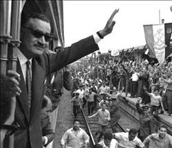 «ناصر» يعترف في أوراقه الخاصة: «عيبي أنى دوغري ولا أعرف التملق»