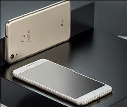 «سي 7» هاتف ذكي.. بإمكانيات «كاميرا تصوير»