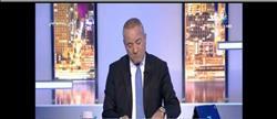 بالفيديو.. تعرف على سر بكاء أحمد موسى على الهواء