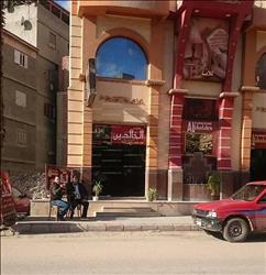 فيديو| ركود في سوق تجارة الأثاث بدمياط.. وتجار: «محدش بيشتري»