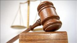 الثلاثاء.. محاكمة «أمين شرطة» تزعم تشكيل عصابي للاتجار في الأسلحة