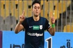 مدرب إنبي: أرفض رحيل صلاح محسن..وأتوقع أن يصبح مثل نجم ليفربول