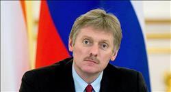 الكرملين: لم يردنا ردًا موضوعيًا من أوكرانيا حول استعادة المعدات العسكرية بالقرم