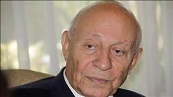 محمد فائق يفتح خزائن الذكريات مع «الزعيم»: أرفض الناصرية.. وتاريخ «جمال» لم يكتب بعد