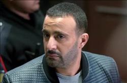 أحمد السقا: أنا مش مطبلاتي.. و«سري للغاية» يؤرخ لحقبة زمنية بمنتهى الحيادية
