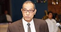 الأربعاء..وصول وفد بعثة الحج المصرية للسعودية