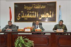 إطلاق اسم الشهيد أحمد فايز على مدرسة أسيوط الثانوية بنات