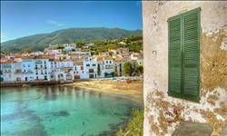 «السياحة العالمية» : أسبانيا أصبحت ثاني أهم وجهات السياحة حول العالم