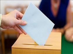 انتخابات الغرف السياحية في انتظار قرار الوزيرة