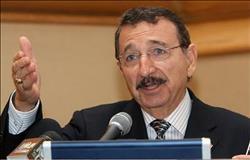 الدكتور مصطفى السيد: العلاج بجزيئات الذهب يقضي على الخلايا السرطانية بالكامل