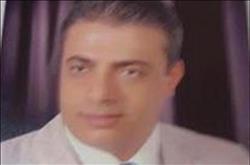 إحالة أوراق المتهم قاتل شقيق طليق أخته للمفتى