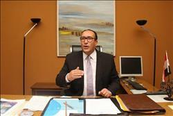 «وزيرة الثقافة» تكلف مجدي صابر للقيام بأعمال رئيس الاوبرا