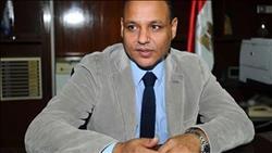 الدكتور محمود صقر: زيادة ميزانية البحث العلمي تؤكد دعم الدولة للابتكار