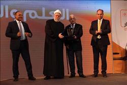 """احتفالية """"يوم العلم"""" تبرز أهمية البحث العلمي بمصر"""