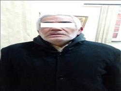 سقوط «مستريح أوسيم» الهارب من 121 عامًا سجنًا