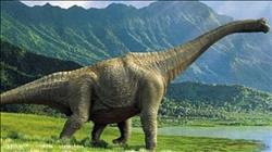 اكتشاف صنف جديد من الديناصورات في الصين