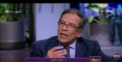صور| نقابة الأطباء: الخدمة الطبية في مصر منهارة منذ سنوات