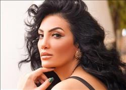 حورية فرغلي: «طلق صناعي» عن شهامة المصريين | حوار