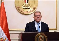 وزير المالية يتوقع تراجع التضخم إلى نحو 13% بنهاية العام