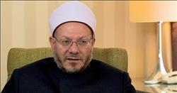 مفتي الجمهورية ينعي رئيس المجلس الأعلى للشئون الإسلامية التشادي