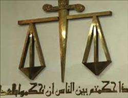 إحالة أوراق قاتل الطفلة «دهب» بالشرقية للمفتي