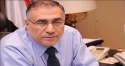 مساعد وزير خارجية أسبق: رؤية مصر أمينة وأخلاقية في الأزمة السورية