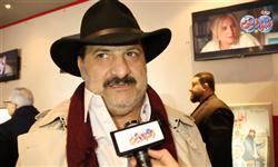 فيديو.. خالد الصاوي: أحمد السبكي أنقذني من أزمة