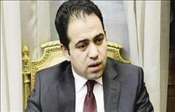 مستشار شيخ الأزهر: الجميع وقف احتراماً لخطاب «الطيب».. والملايين تفاعلوا مع المؤتمر