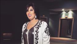 شاهد تعليق فيفي عبده على إعلان تقديمها «دورة رقص شرقي» بالسعودية