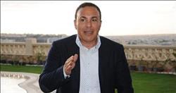رئيس لجنة التظلمات يكشف أسباب اختيار أيمن يونس وصلاحيات اللجنة