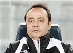 طارق يحيى: أداء بتروجت تطور بعدما توليت المسؤولية