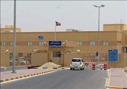 الرأي الكويتية: ترحيل 700 مدمن مصري وهندي لسجون بلادهم