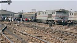 السكة الحديد: تخفيض خدمة الاشتراكات لجميع المسافرين