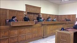 بدء محاكمة ٩ متهمين في قضية «اتحاد الجرابيع»