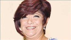 وزيرة السياحة تقرر تعيين نورا علي رئيسا للاتحاد المصرى للغرف السياحية