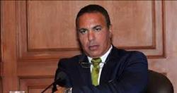 أيمن يونس: لجنة القيم باتحاد كرة القدم لن تخضع لأي حسابات