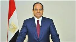 «حكاية وطن»| 50 رقم ترصد إنجازات 3 سنوات من حكم الرئيس السيسي