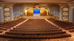 «يوم أن قتلوا الغناء».. على مسرح «بيرم التونسي» أول فبراير