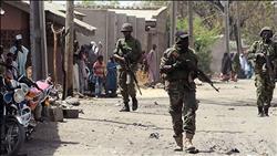 مقتل 4 جنود في النيجر في هجوم مسلحين يشتبه أنهم من بوكو حرام