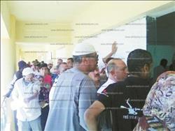 حكاية وطن| مصر تنجح في علاج 90% من المصابين بـ «فيروس سى» فى العالم