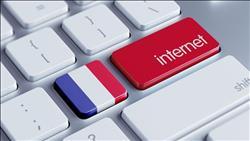 استطلاع: 21 % من الفرنسيين يلجئون للإنترنت عند التعرض لمشكلة صحية