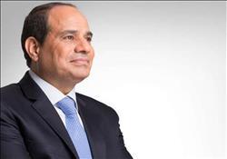 «صناع الخير» تشكر الرئيس على تخصيص مليار جنيه لدعم مبادرة «عنيك في عنينا»