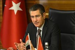 وزير الدفاع التركي: يجب تنفيذ عملية عفرين بسوريا دون تأخير