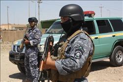 مقتل وإصابة 4 أشخاص في انفجار عبوتين ناسفتين ببغداد وديالى