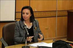 «صوتك لمصر بكرة» حملة قومي المرأة لتوعية السيدات بالمشاركة في الانتخابات الرئاسية