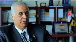 جامعة الإسكندرية توافق على مقترح إنشاء كلية حاسبات ومعلومات بمطروح